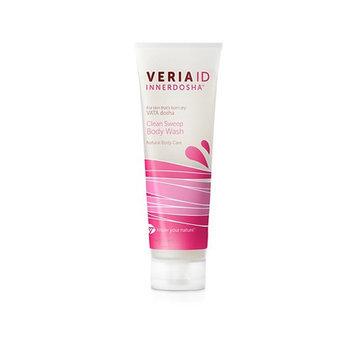 Veria ID - Clean Sweep Body Wash - 8.5 oz.