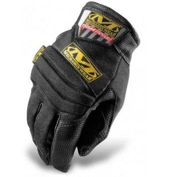 Fire Retardant CarbonX Gloves Level 5 Team Issue CXG L5