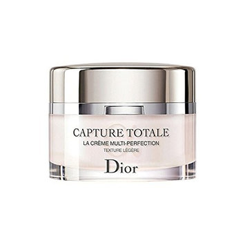 Dior Multi-Perfection Creme Light Texture 60Ml