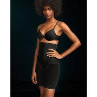 Maidenform Flexees Womens Shapewear Hi-Waist Thigh Slimmer
