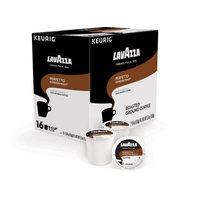 Lavazza Perfetto Keurig K-Cups - 16ct