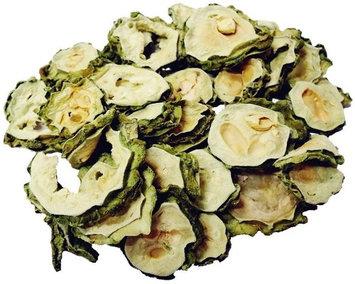 Chinese Tea Culture Bitter Mellon Tea - Balsam Pear - Chinese Tea - Herbal - Decaffeinated - Tea - Loose Tea - Loose Leaf Tea - 8oz