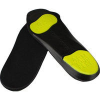 Belleville Shock Master Comfort Boot Insoles
