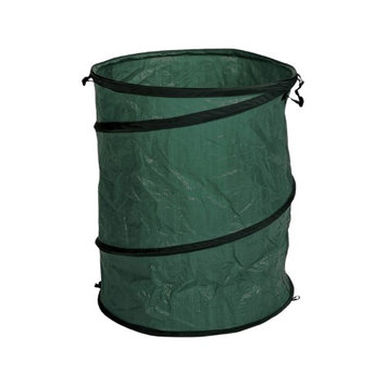 Gladiator 39 gal. Pop Up Yard Bag (GLP39)