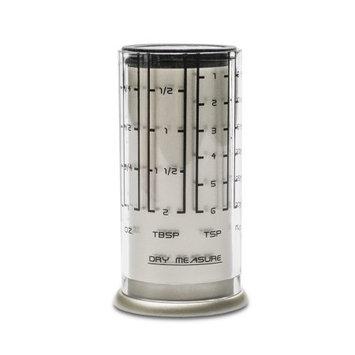 KitchenArt 22101 Pro Mini Adjust A Cup - Satin