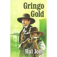 Gringo G