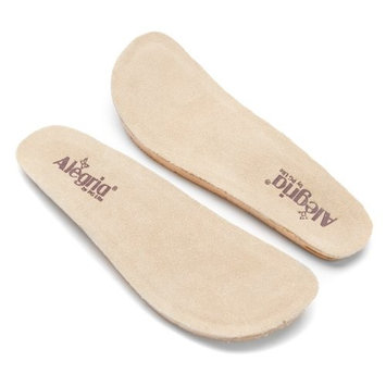 Alegria Women's Replacement Footbed