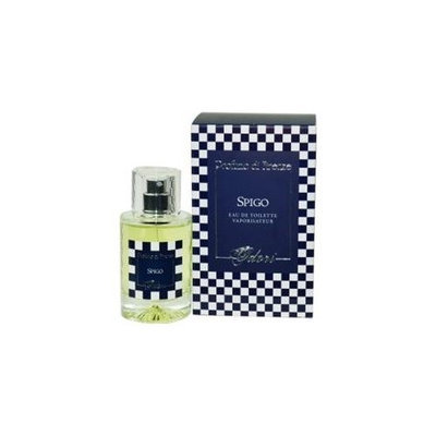 Odori By Odori Spigo Edt Spray 1.7 Oz