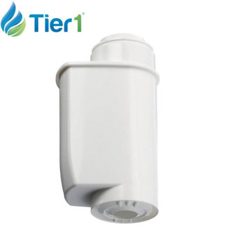 Brita Intenza IZ-2219 Comparable Replacement Coffee Water Filter by Tier1