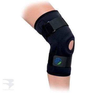 Airprene Hinged Knee Brace