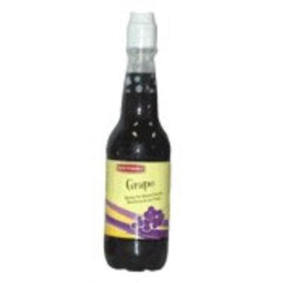 Alinsworth Pet Nutrition Slushie Express Syrups- Grape Flavor (16 oz)