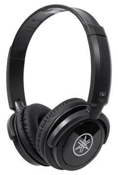 Yamaha HPH100B High-quality Headphone, 46ohms