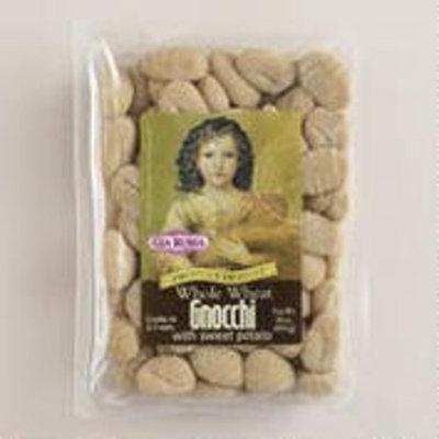 Gia Russa Whole Wheat Sweet Potato Gnocchi 16 Oz(Pack of 2)