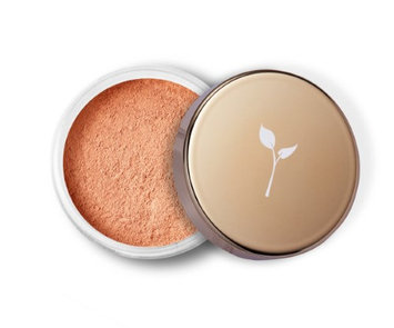 Terre Mere Cosmetics Mineral Blush - Sunset