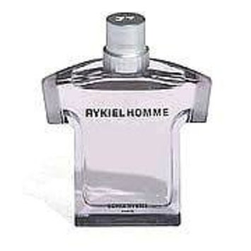 Sonia Rykiel By Sonia Rykiel For Men. Eau De Toilette Spray 4.2 Ounces
