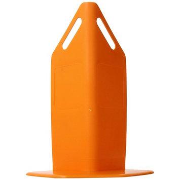 Groom Industries Corner Guard, Orange