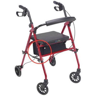 JUVO Mobi Personal Transporter - Basic