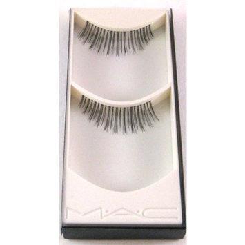 Makeup Bag Essentials by Dianna H.