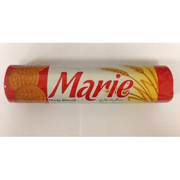 O Olio Hazal Marie Biscuit