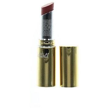 Layla Cosmetics Miracle Shine Lipstick #3
