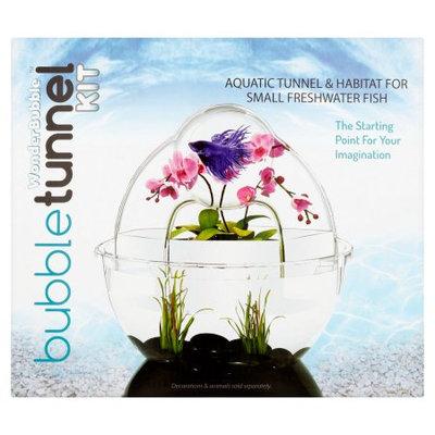 Bio Bubble Pets Bubble Tunnel Kit, Black