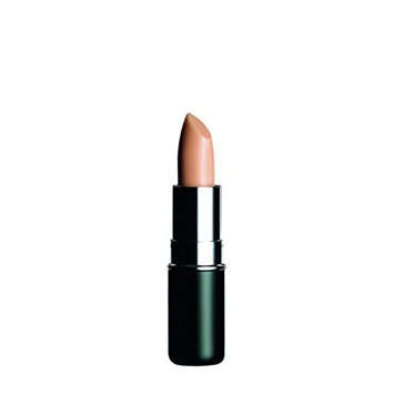 The Body Shop Lip Care Translucent, 0.14 Ounce