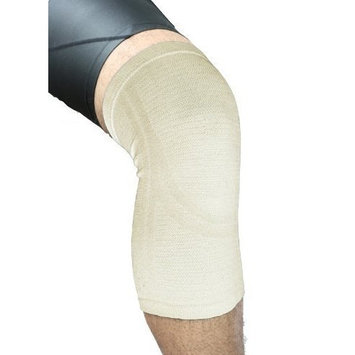 PHI-TEN Titanium Knee Support Beige SM 1 PC