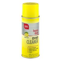 Smart Sense Heavy Duty Oven Cleaner Lemon Scent 12.5 oz