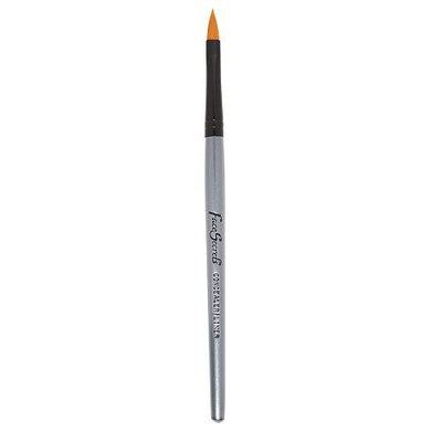 Face Secrets Concealer/Liner Brush