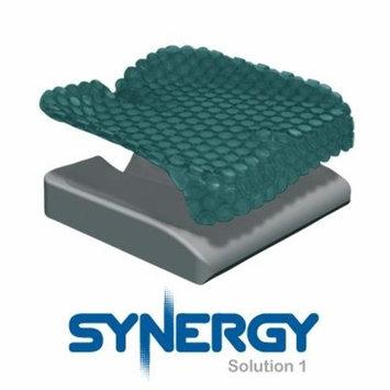 Synergy Solution 1 Cushion - 20