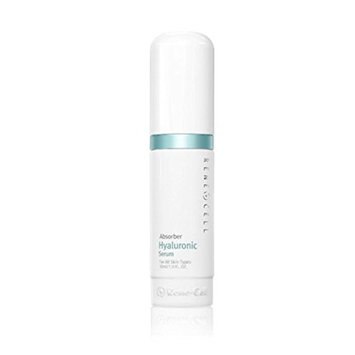 RENE CELL[Renecell] ABSORBER HYALURONIC SERUM