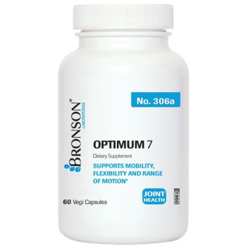 Bronson Vitamins Optimum 7
