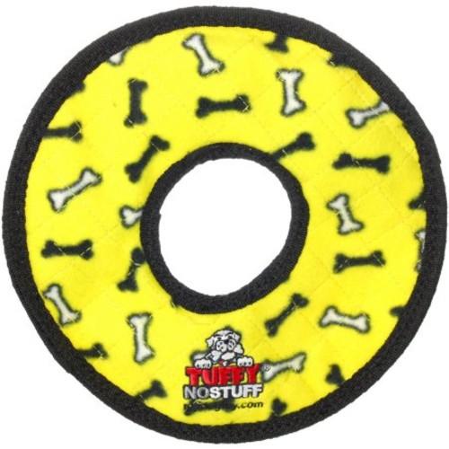 Tuffy No Stuff Ultimate Ring, Yellow Bone