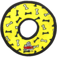 Tuffy No Stuff Ultimate Ring, Yellow Bone