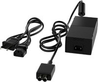AC Power Supply Adapter Xbox One Fast Charging Cable by Ortz Super Quite Charger