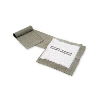 Israeli Battle Dressing Bandage 12