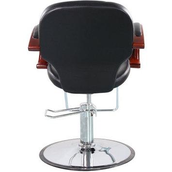 shengyu Hydraulic Styling Barber Chair Hair Beauty Salon Equipment