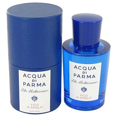Blu Mediterraneo Fico Di Amalfi by Acqua Di Parma Eau De Toilette Spray 2.5 oz for Women