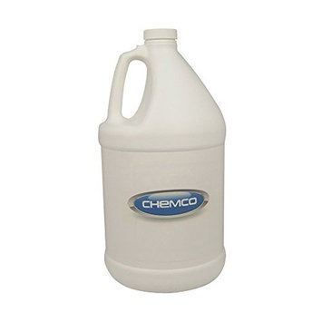 Carpet Cleaner - Dry Foam By Chemco - Industrial Strength Carpet Cleaner - 4x1 Gallons/Case