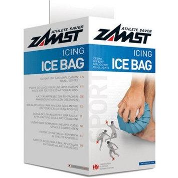 Zamst Ice Bag