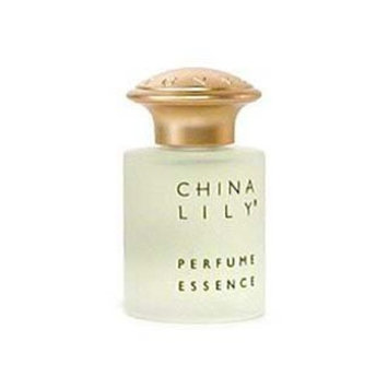 Terra Nova China Lily Perfume Essence Oil by Thinkpichaidai