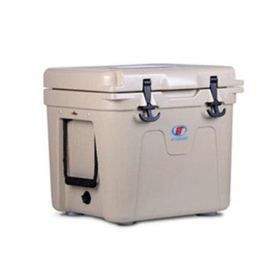Lit TS4006000OX32Q 32 qt Lit Cooler Sage