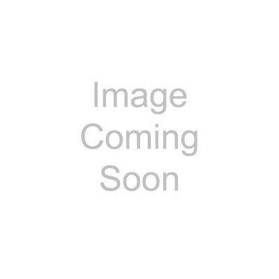 Starwest Botanicals Vitamin C Fine Granules - 4 oz