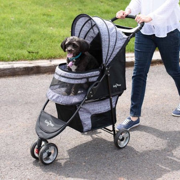 Gen7pets Regal Pet Stroller