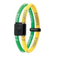 Trion:Z Wrist Bracelet