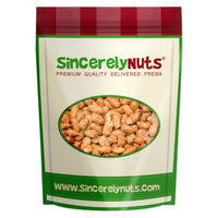Sincerely Nuts Peanuts, Butter Toffee, 1 lb