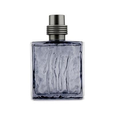 Cerruti 1881 Black Eau De Toilette Spray For Men 100Ml/3.3Oz