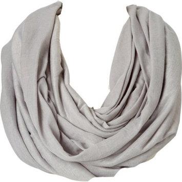 Amtal Women Plaid Check Design Oversize Large Oblong Soft Winter Blanket Scarf