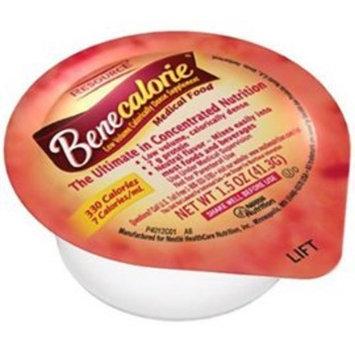 Resource Benecalorie, 1.5 Ounce - 24 Case