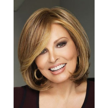 UPSTAGE Average Cap RL4/6 By: Raquel Welch